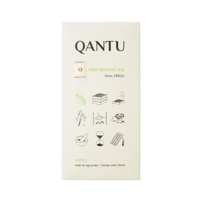 170927_QANTU_produit_19402