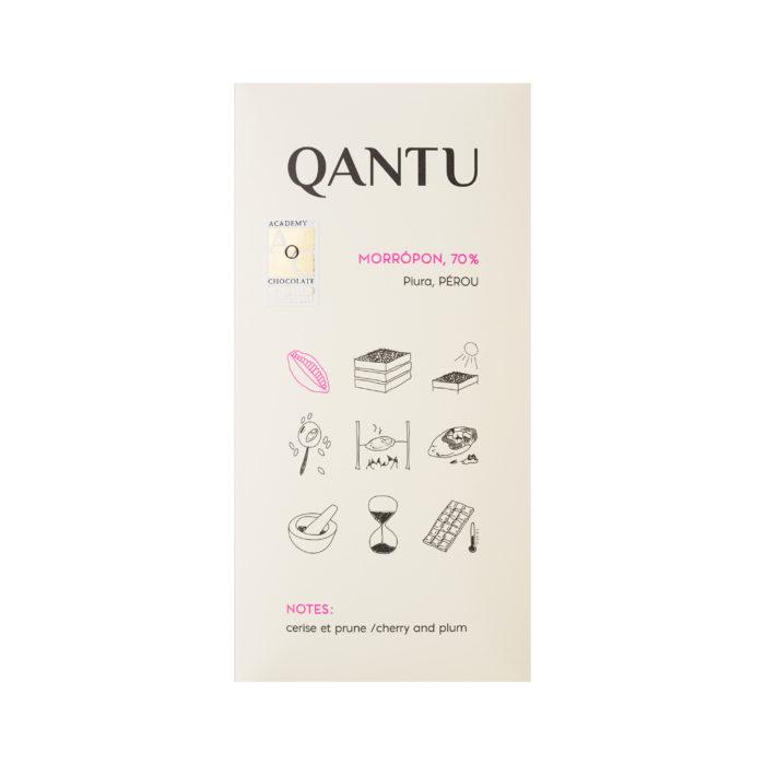 170927_QANTU_produit_19403