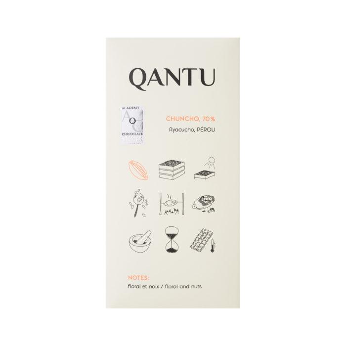 170927_QANTU_produit_19406