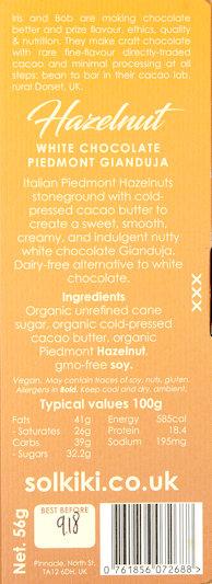 Solkiki-Hazelnut-Cream-35%