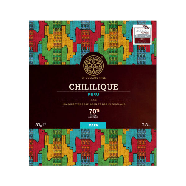 Chililique 70