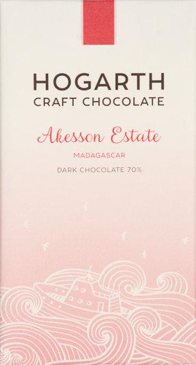 kosak-chocolat-beantobar-hogarth-tablette-noir-70-akesson-estate-madagascar