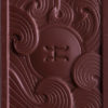 kosak-chocolat-beantobar-hogarth-tablette-noir-66-gran-blanco-pérou