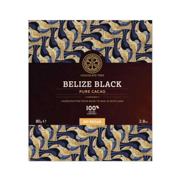 Belize Black