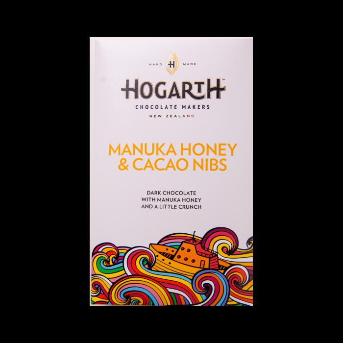 Hogarths Choc Oct18 - 064@0,5x