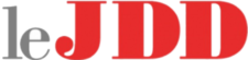 jdd-logo-450x110